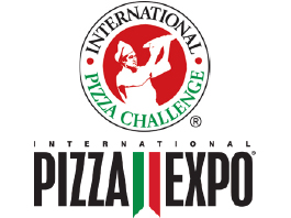 Pizza_Expo